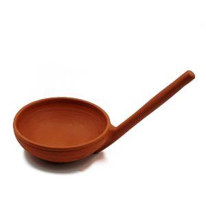 Tadka Pan 1