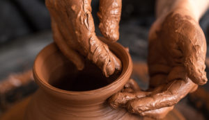 segrand pottery and gifts manufacturing